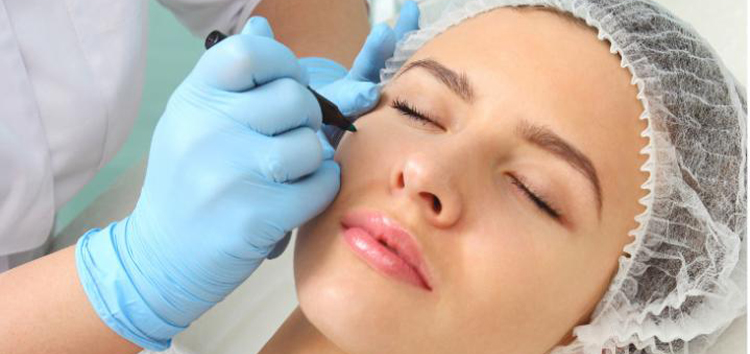 Plastic Surgery During Covid TimesThe rising trend