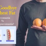Say Goodbye to Chest Fat!!! Gynecomastia Vs Pseudogynecomastia